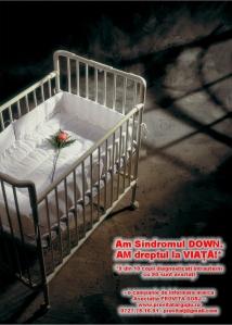 Mama unui copil mort_3